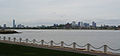 Boston skyline (7207869188).jpg