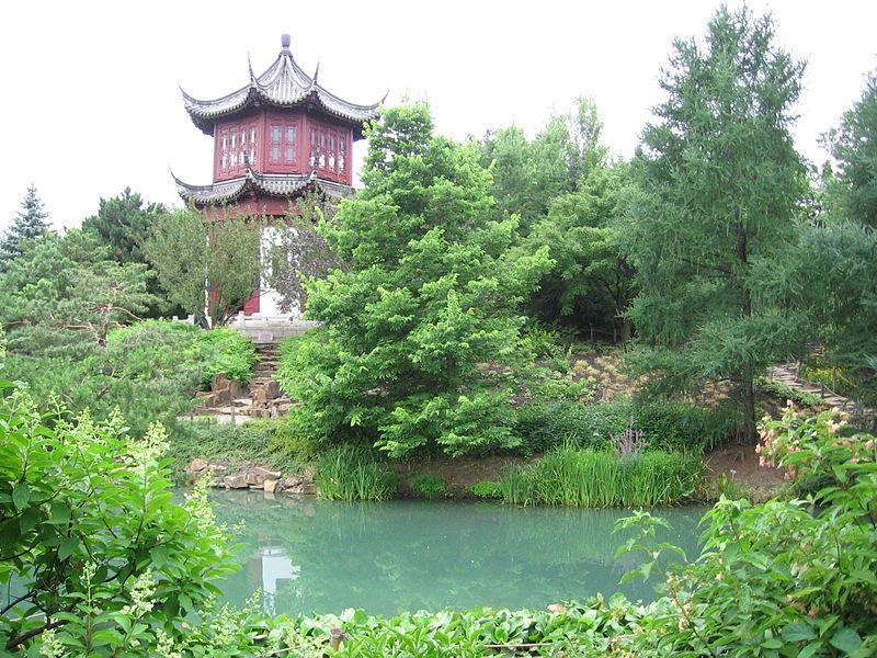 Fichier:Botanical Gardens xxxii..JPG
