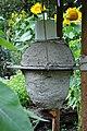 Botanischer Garten der Universität Zürich - Wildbienen 2010-08-24 17-41-48.JPG