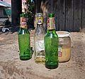 Bottles on street.jpg