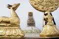 Boudhanath Stupa.png