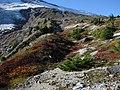 Boulder Ridge 3736.JPG