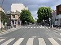 Boulevard Chanzy Montreuil Seine St Denis 5.jpg