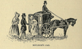 Boulnois's cab.png