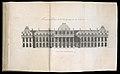 Bound Print (France), 1745 (CH 18292791).jpg