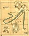 Boundaries between Brownsville, Texas and Matamoros, Tam. (Mexico) LOC 98686043.jpg