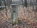 Boundary stone 224.jpg