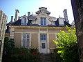 Bourges - abbaye Saint-Laurent (02).jpg