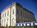 Bourges - palais archiépiscopal (02).jpg
