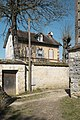 Bourron-Marlotte Maison 650.jpg