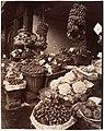 Boutique de fruits et légumes, Rue Mouffetard MET DP124607.jpg