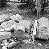 bouwfragmenten - breda - 20039958 - rce