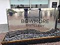 Bowmore (9860675734).jpg