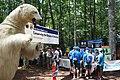 Boy Scout Jamboree 2010 (4860573145).jpg