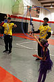 Boysville children inspired by 2015 All-American Bowl players 141230-A-EA829-173.jpg