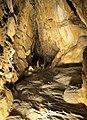 Bozkovske dolomitove jeskyne (09).jpg