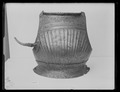 Bröstharnesk, maximiliantyp ca 1510-1525 - Livrustkammaren - 27975.tif