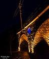 Brücke In Ehrwald (130128501).jpeg