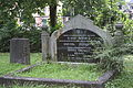 Brühl (Rheinland) Jüdischer Friedhof 149.JPG