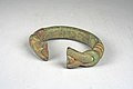 Bracelet MET 1987.454.1 a.jpeg