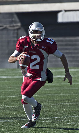 Brad Sinopoli with the University of Ottawa.jpg