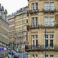 Bradford (11243356435).jpg