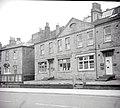 Bradford - 35, Manor Row - geograph.org.uk - 365051.jpg