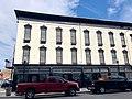 Bradford Building, Covington, KY - 46914063334.jpg