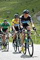 Bradley Wiggins, Edvald Boasson Hagen.jpg