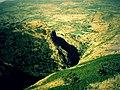 Brahmagiri Valley.jpg