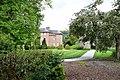 Brampton Bryan House (geograph 4477091).jpg