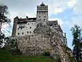 Bran Castle (38302295252).jpg