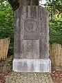 Brand-Erbisdorf Denkmal Albert von Sachsen 02.jpg