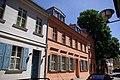 Brandenburg Büttelstraße 3.jpg