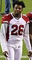 Brandon Williams (cornerback, born 1992).JPG