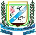 Brasão Primavera de Rondônia.jpg
