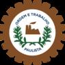Brasão de Paulista.png