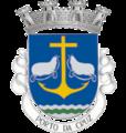 Brasão do Porto da Cruz.png