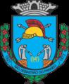 Brasao SSParaiso.png
