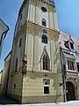 Bratislava 066.jpg
