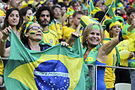 Brazil and Colombia match at the FIFA World Cup 2014-07-04 (51).jpg