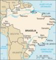 Brazil sm05 tr.png