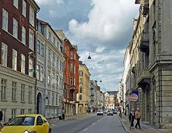 Bredgade - Copenhagen.jpg