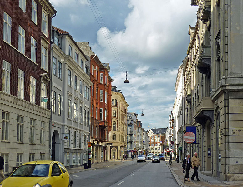 BASILEVS TON ELINON:Yorgos Alfa 777px-Bredgade_-_Copenhagen