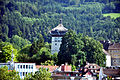 Bregenz Blick aus dem Landesmuseum 02.jpg