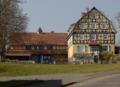 Breitenbach am Herzberg Breitenbach Machtloser Strasse 9 f.png