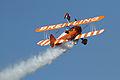 Breitling Wingwalkers 19 (5969578092).jpg