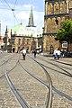 Bremen, varios 1.jpg