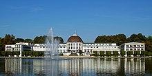 Sterne Hotel Bremen