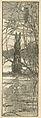 Brer Rabbit and an owl, 1881.jpg